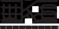 WKS-Logo_02_200